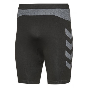 Hummel Homme Tight Baselayer First Seamless Short Tights 202642