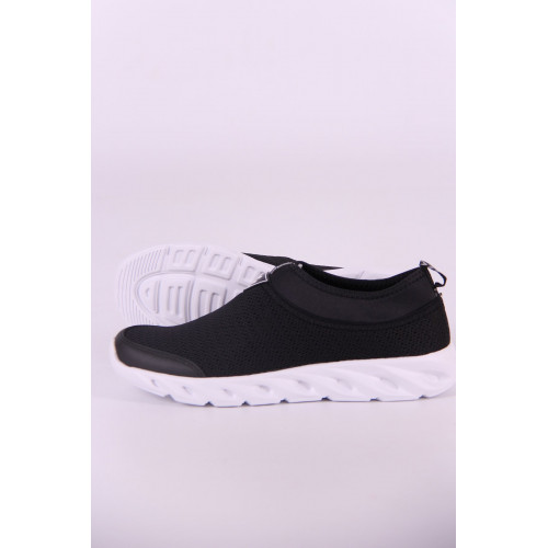 Chaussures Lifestyle Performance Respirante rose +