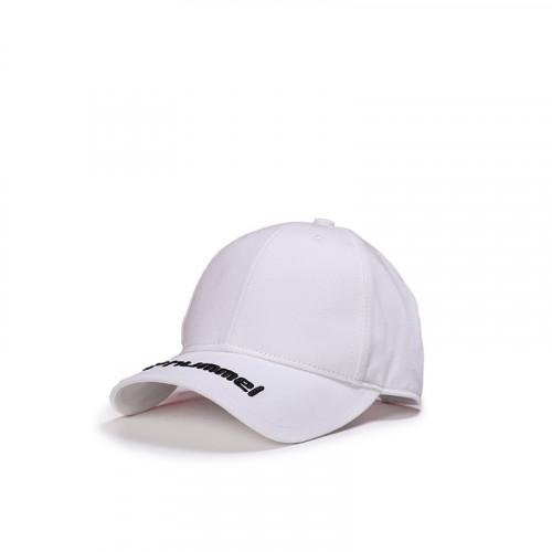HMLRILEY CAP