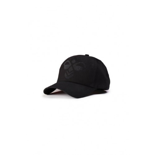 HMLMAPLE CAP