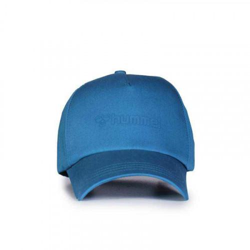 HMLSASA CAP