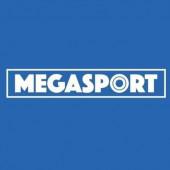 Megasport Moknine